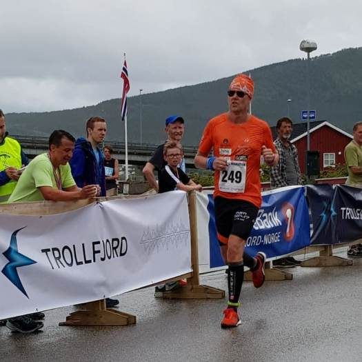 Hadsel_maraton